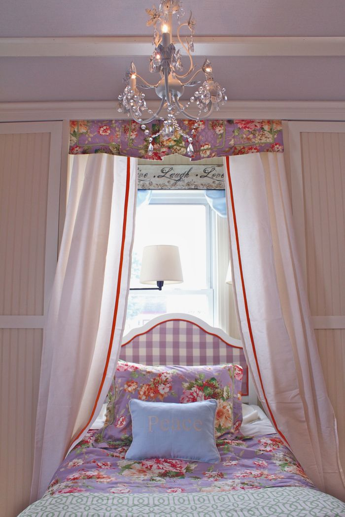 Colette bed-strw:gr