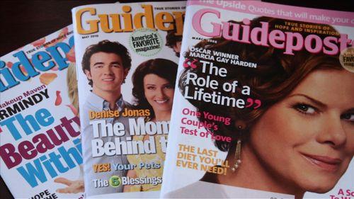 GP_Magazines