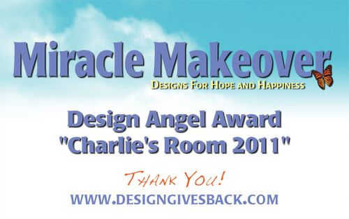 Award_miracleMAKEOVER