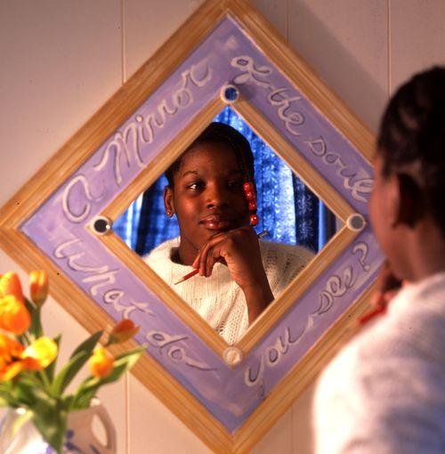 Jasmine's Mirror Page 108